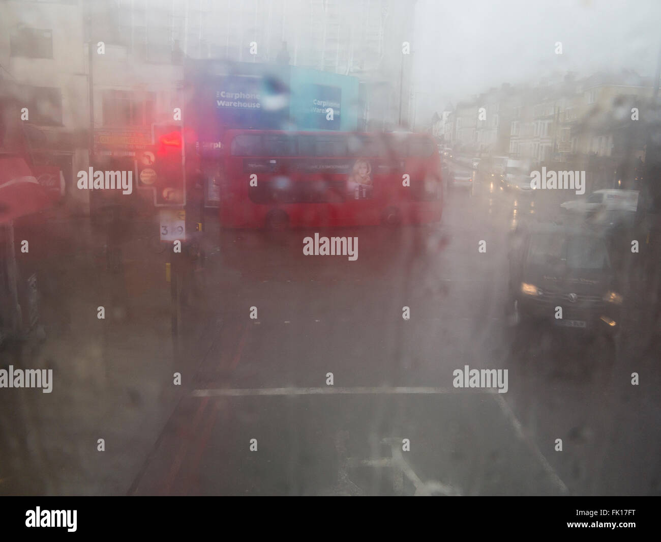 Beschlagene Fenster Wohnzimmer Fogged Up Windows Stockfotos Fogged Up Windows Bilder Alamy
