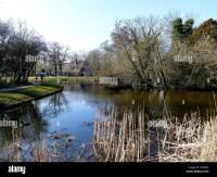 Amsterdam Canal House Garden Stockfotos & Amsterdam Canal ...