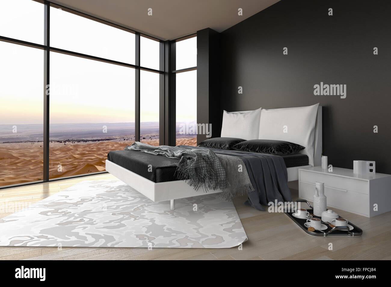 Welcher Fußboden Im Schlafzimmer ~ Fußboden schlafzimmer fußboden schlafzimmer unser mökki in finnland