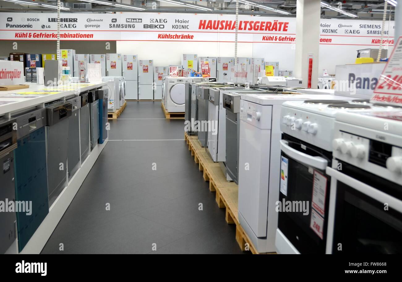 Siemens Kühlschrank Mediamarkt : Kühlschrank ohne gefrierfach media markt siemens kg nvl inox look