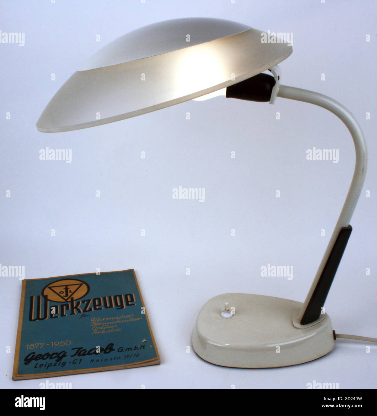 Lampenladen Leipzig Lamps Objects Stockfotos Lamps Objects Bilder Alamy