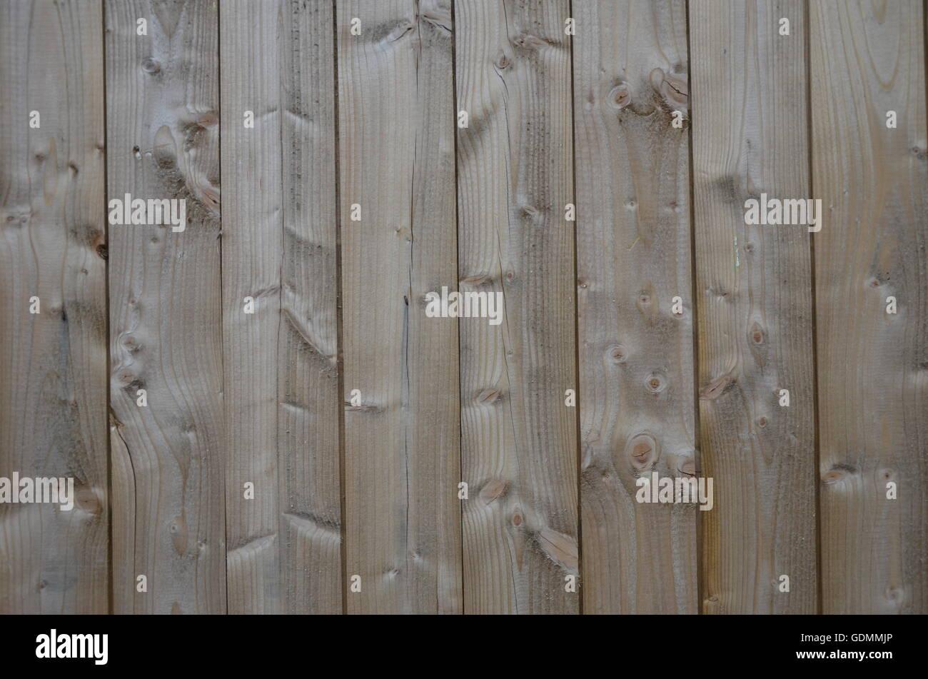 Boden Holz Pvc Holz Architektur Fuaboden Genial Fusboden Ehrfurchtiges