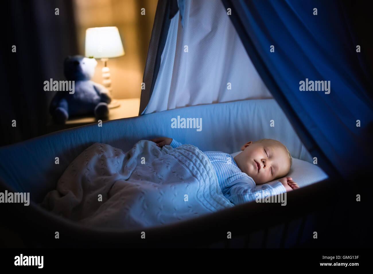 All for baby center stubenwagen babybettwäsche kinderbetten