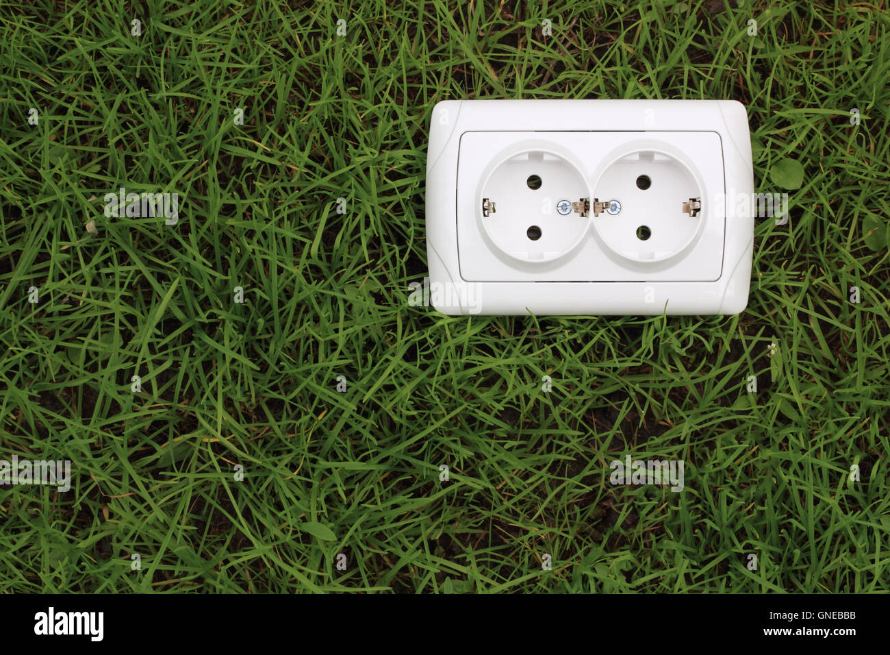 Straßenlaterne Mit Batterie Electric Stockfotos And Electric Bilder Alamy