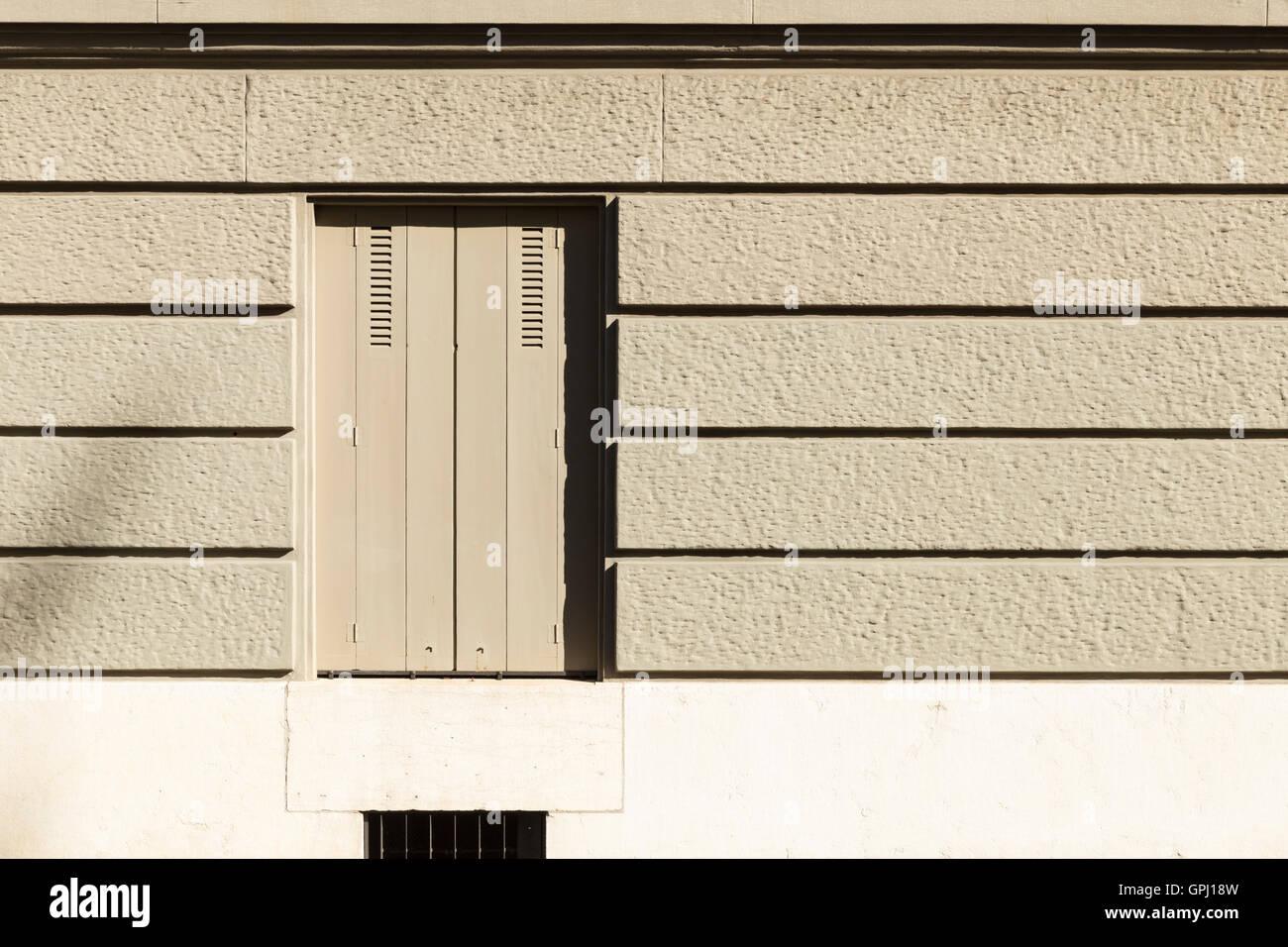 Grautöne Wand Wandtattoo Braune Wand 3 Best 23 Besten Graue Wandfarben