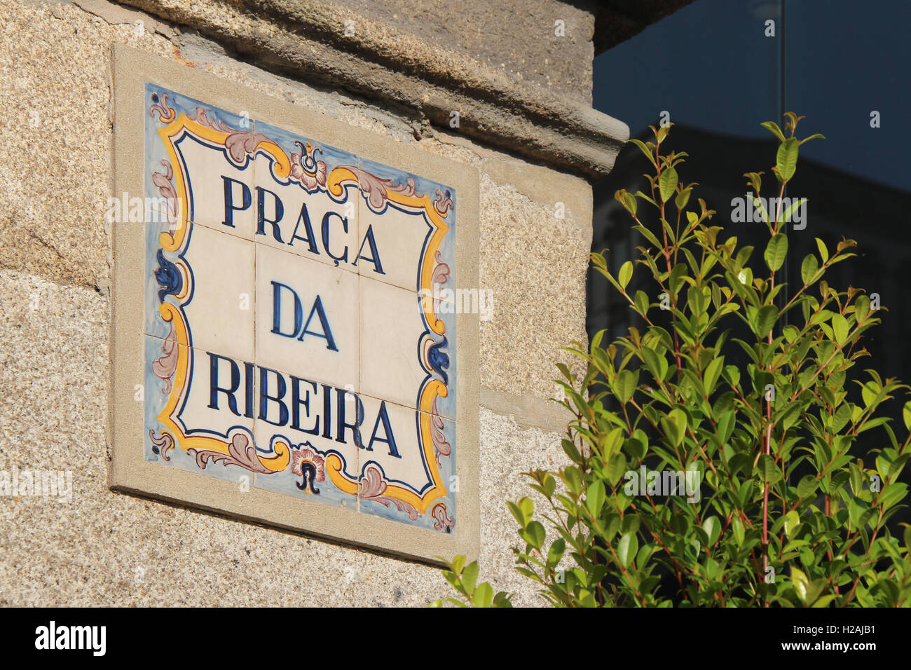 Keramische Fliesen Fassade Ceramic Tiles Porto Portugal Stockfotos And Ceramic Tiles