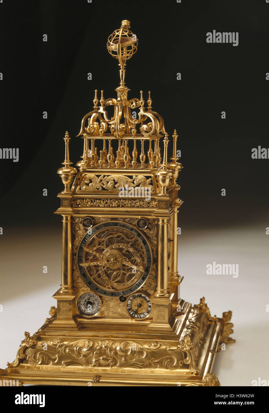Gold Kaufen Augsburg Gold Kaufen Barren Und Münzen Ankauf Und Verkauf