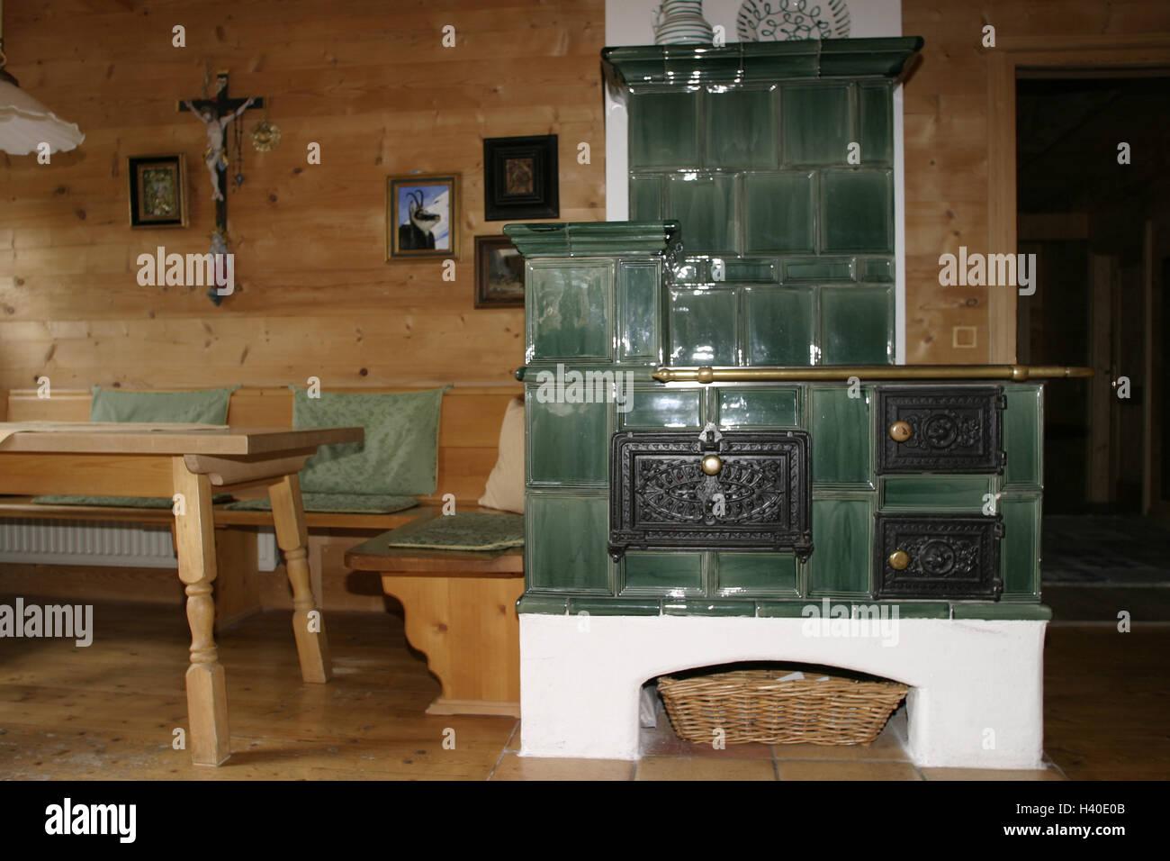 wohnraum kachelofen zimmer bauernstube kuche wohnraum genial arbeitsplatte eiche rustikal fotosammlung von