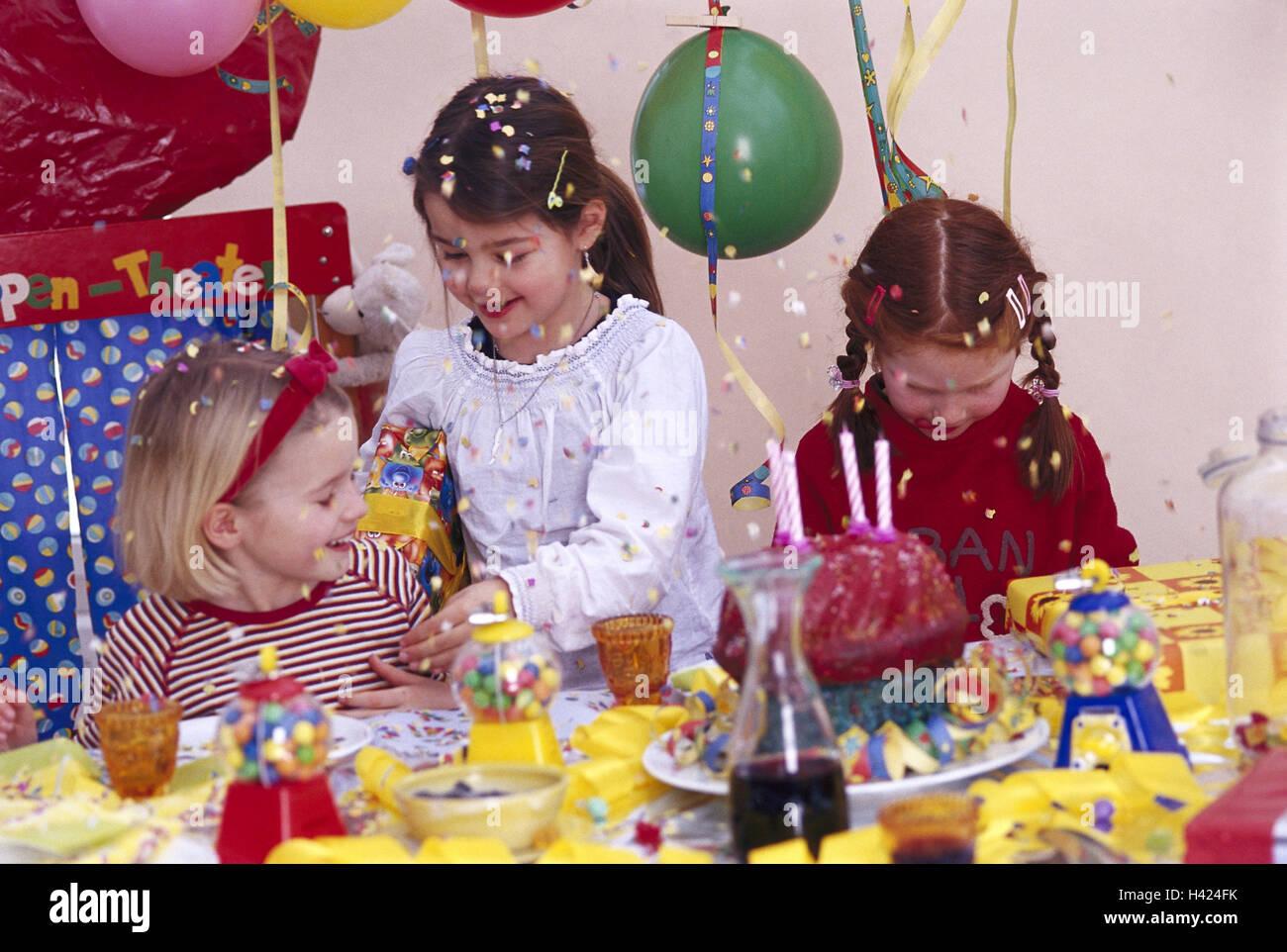 Party Geburtstag Mit Dem Gruffelo Geburtstag Feiern Ideen Diys