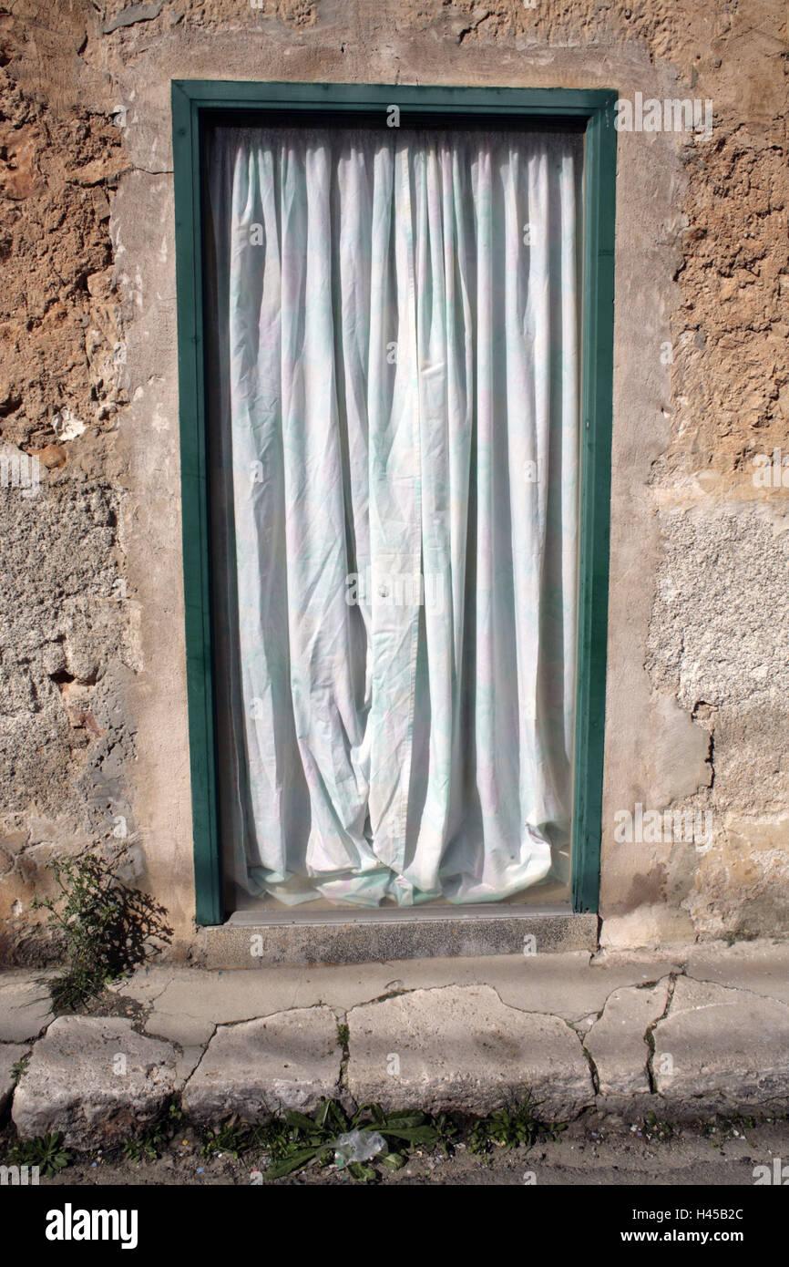 haustür vorhang | das elegant beste von fenster für altbau zur