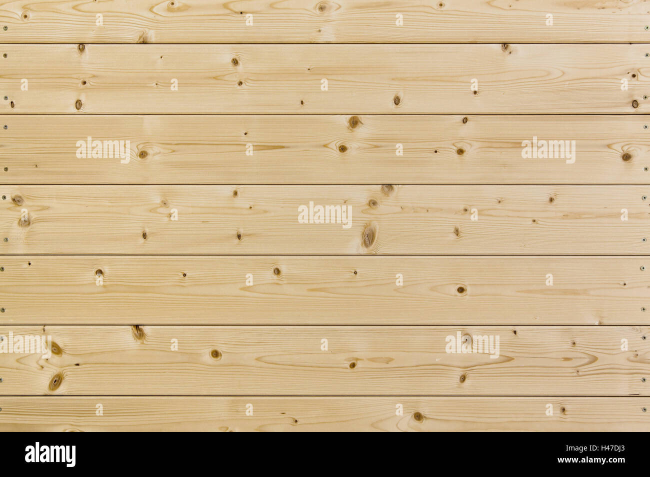 Holzvertäfelung Reparieren Panel Wall Covering Stockfotos Panel Wall Covering Bilder Alamy