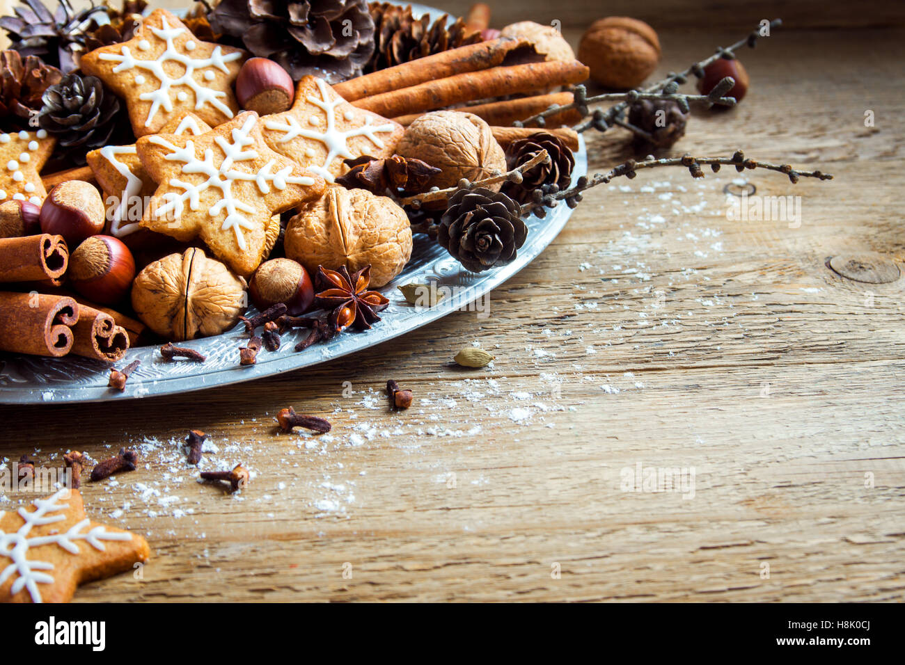 Pamesan Sessel Rustic Stockfotos And Rustic Bilder Alamy