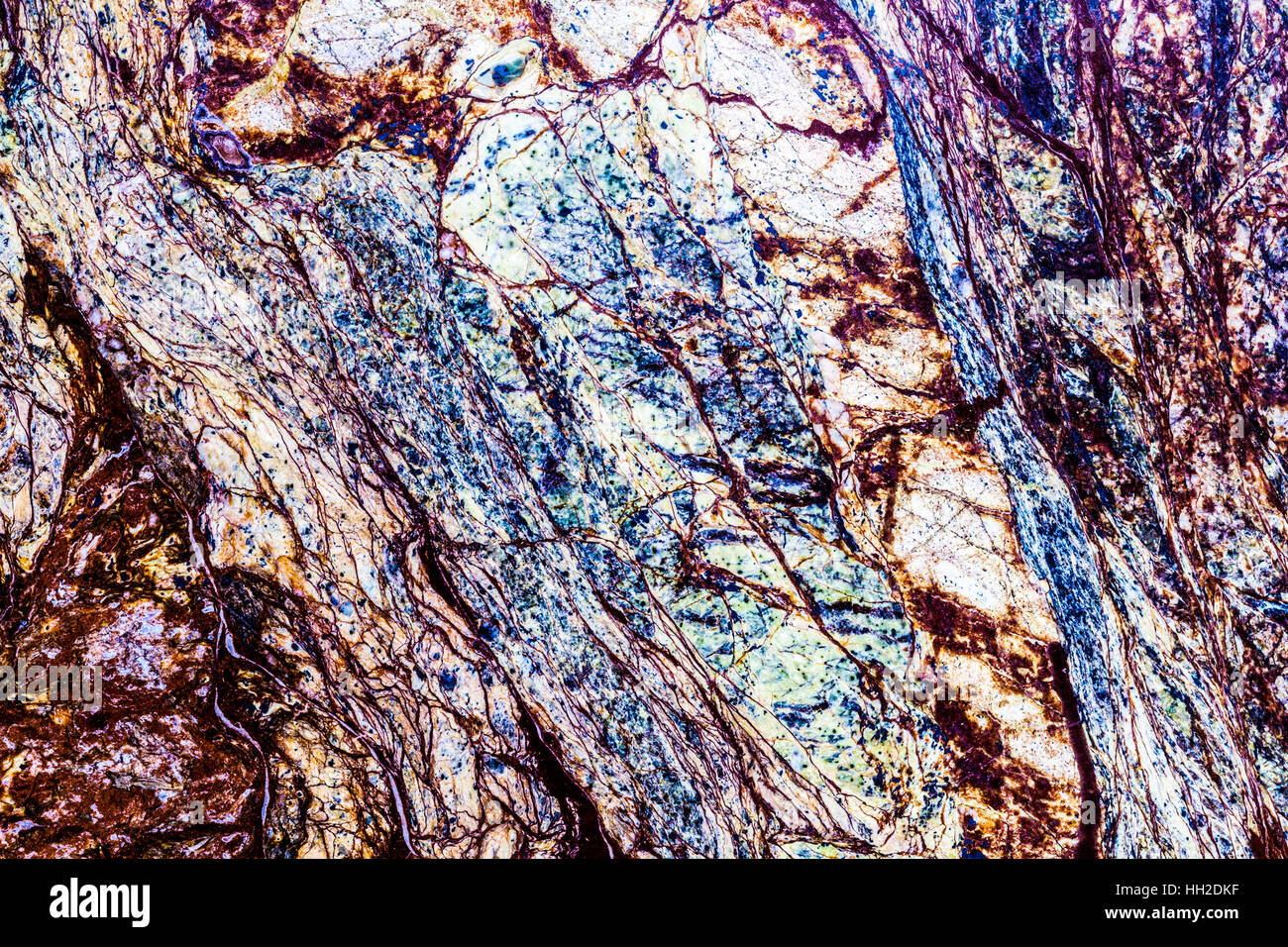 Marmortisch Grün Blue Marble Stone Background Stockfotos And Blue Marble