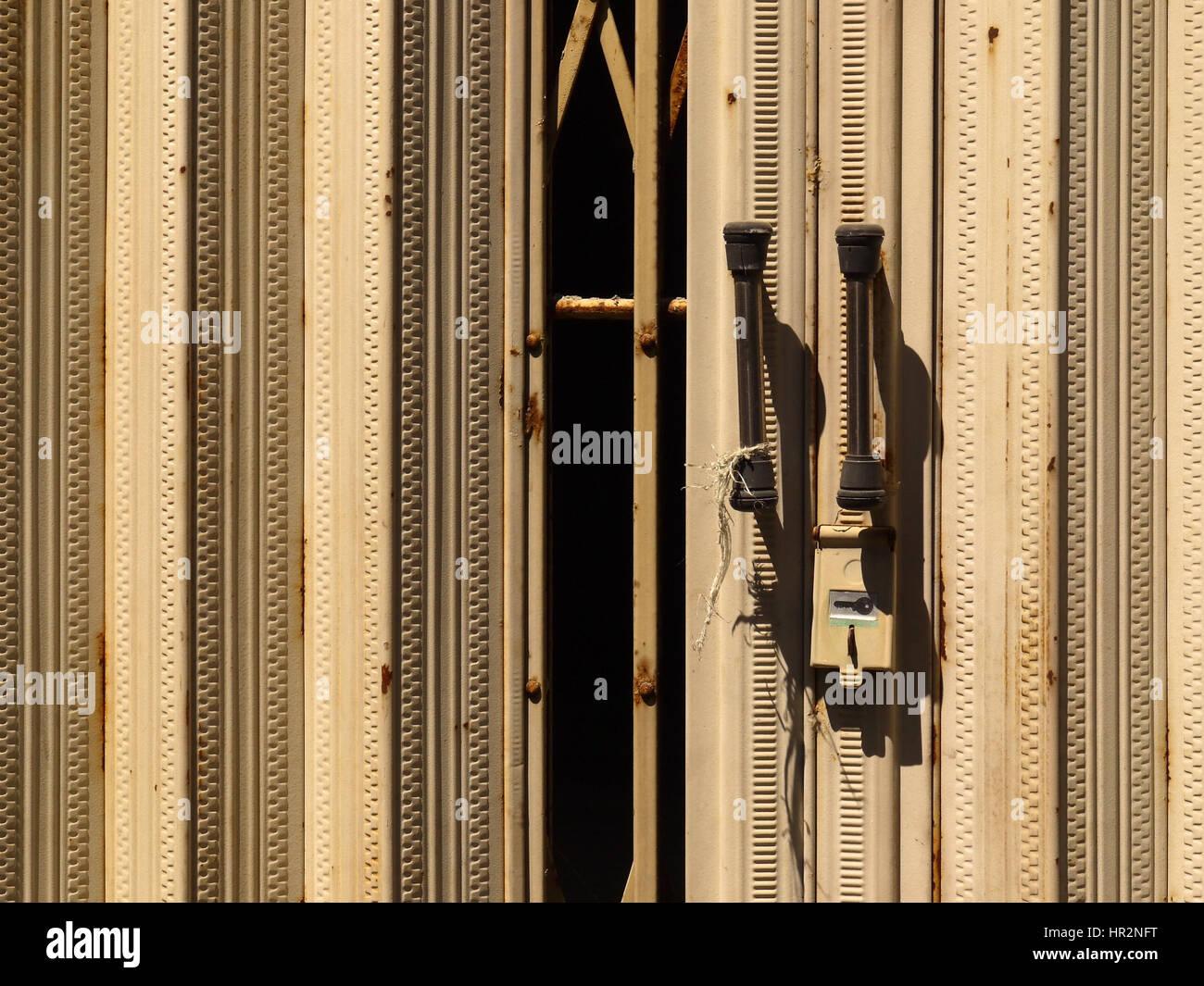Ziehharmonika Türen ziehharmonika türen | gartentore einfahrtstore für ihr haus nach maß
