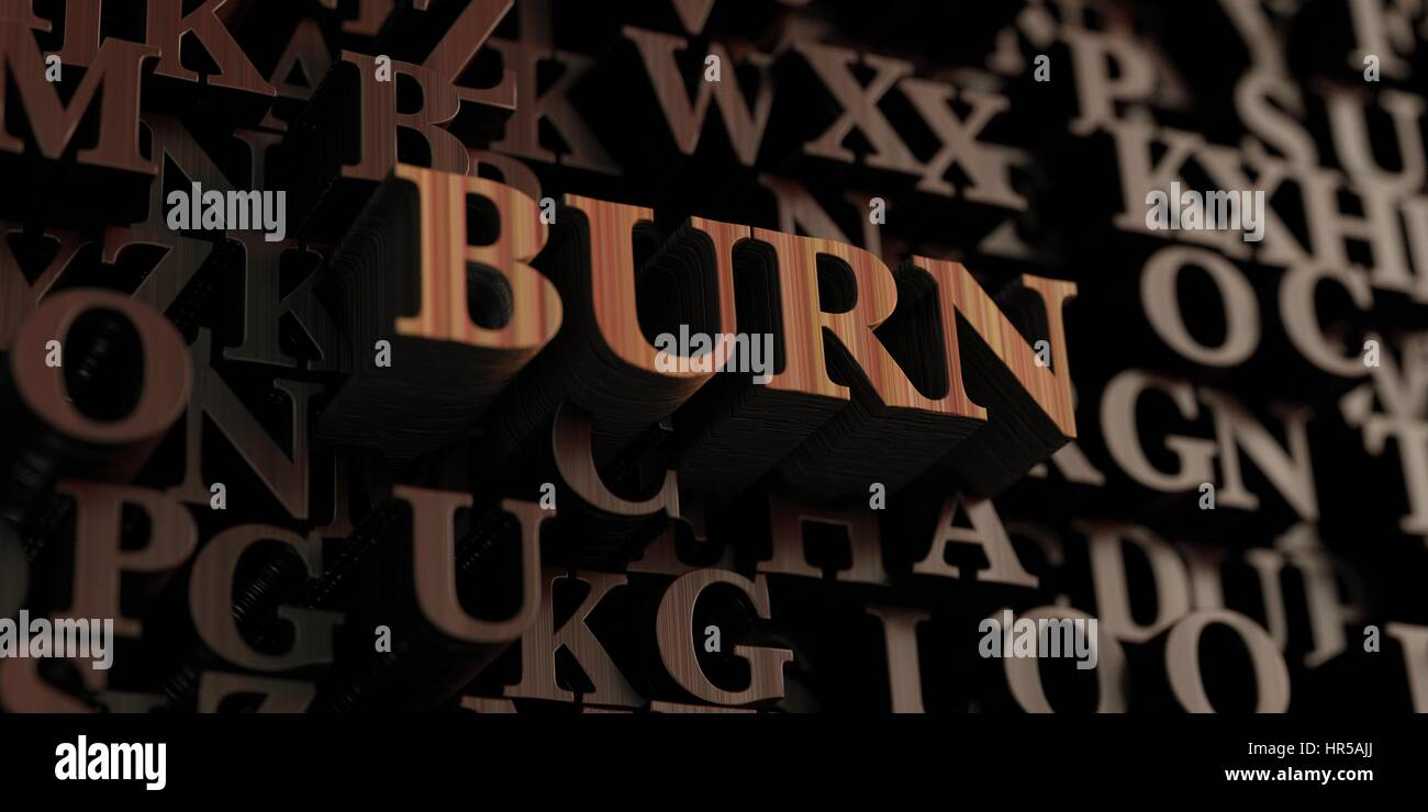 Schrift In Holz Brennen Wood Burn Letters Stockfotos Wood Burn Letters Bilder Alamy