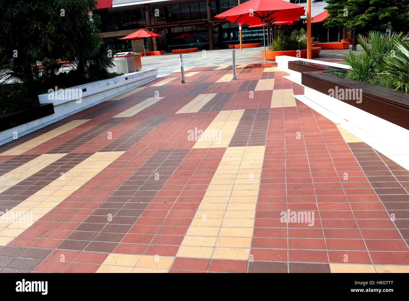 Outdoor Bodenbelag outdoor bodenbelag | finden sie hohe qualität balkon bodenbelag