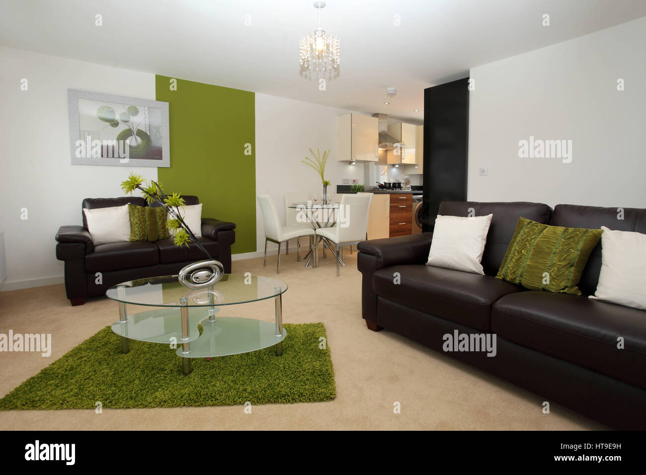 Couchtisch Gitarre Apartment Stockfotos And Apartment Bilder Alamy