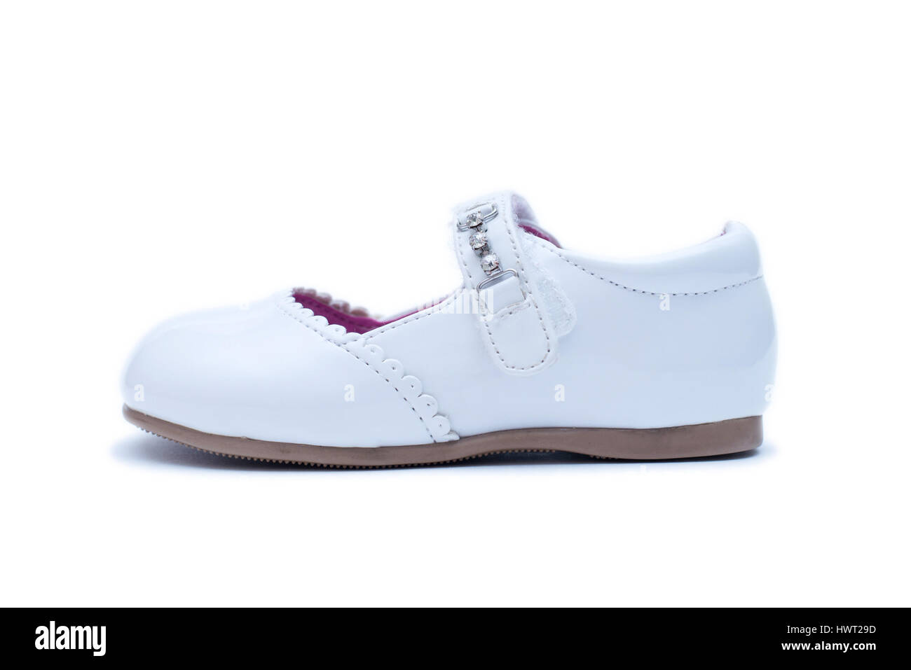 Weiße Kinderschuhe Lace Pumps Stockfotos And Lace Pumps Bilder Seite 3 Alamy