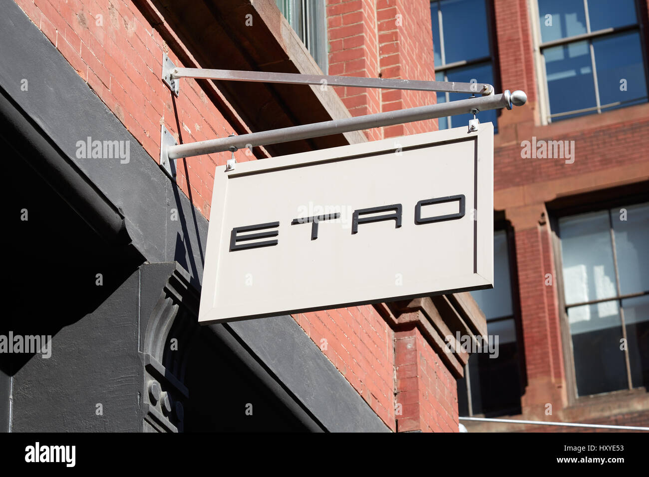 Etro Kissen Etro Stockfotos Etro Bilder Alamy