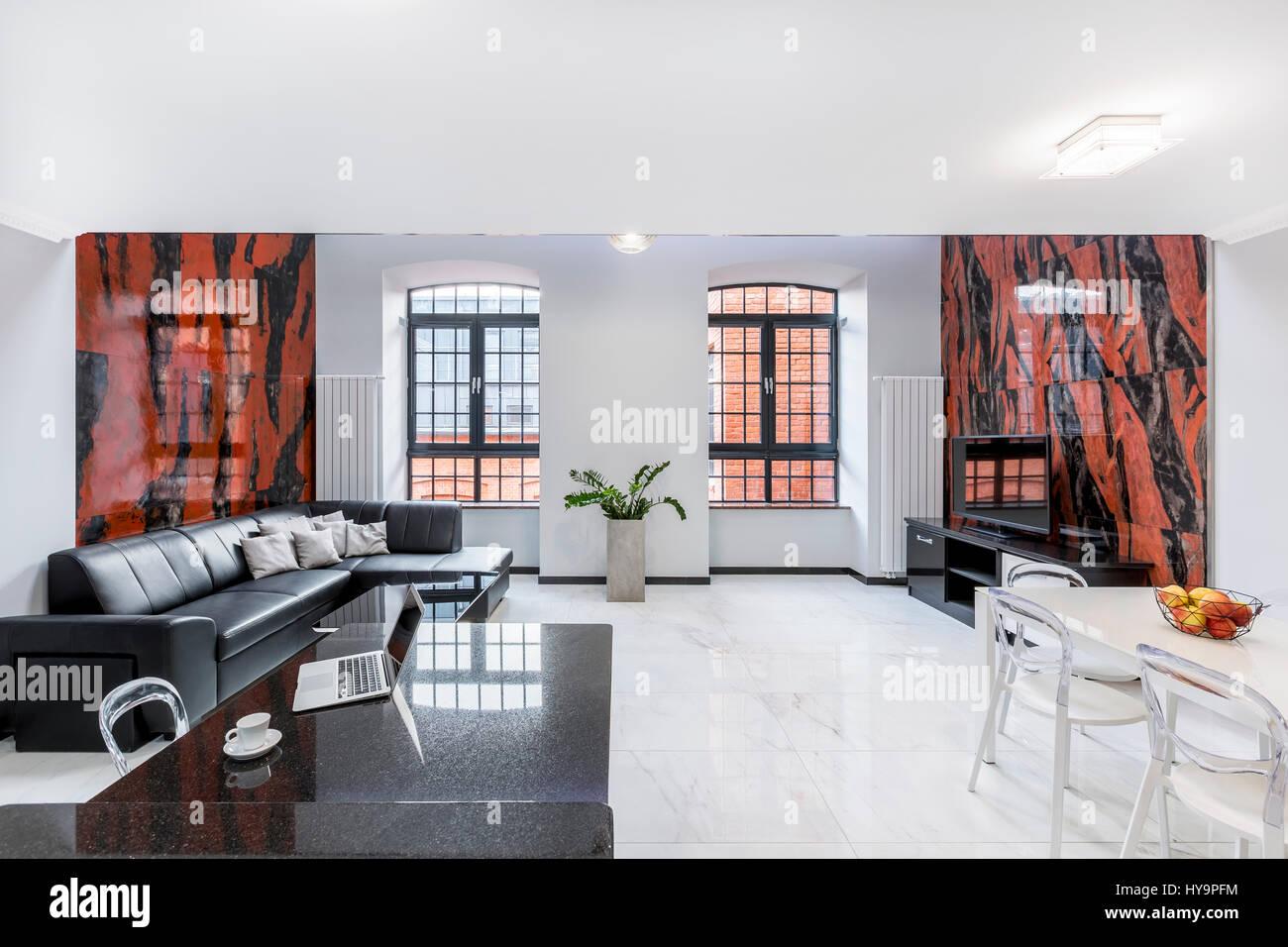 Fußboden Fliesen Zum Glänzen Bringen ~ Fußboden fliesen glanz mosaik weiß glänzend cm cm