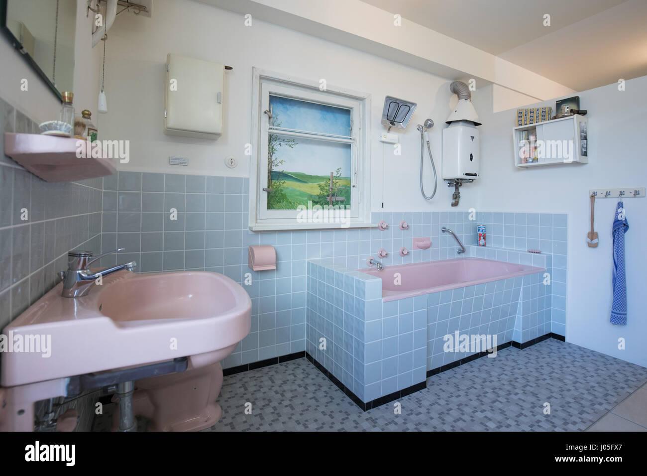 Badezimmer Ausstellung Deutschland Home Bad Heizung