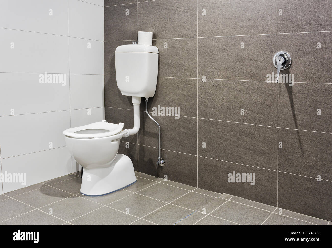 Badezimmer Acces Disabled Toilet Access Stockfotos Disabled Toilet Access Bilder