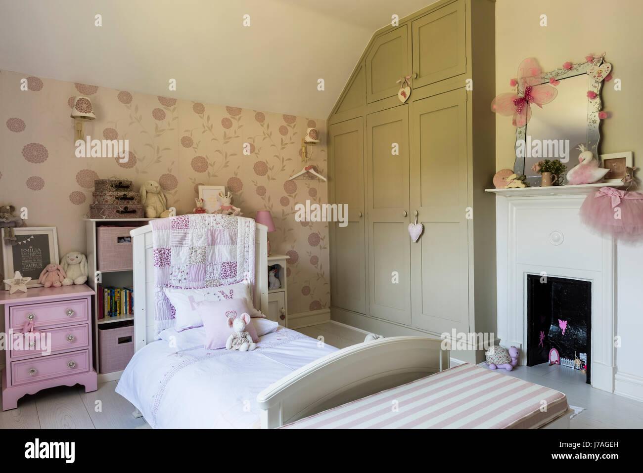Deko Ideen Schlafzimmer Turkis Die Besten 25 43 Badezimmer Deko