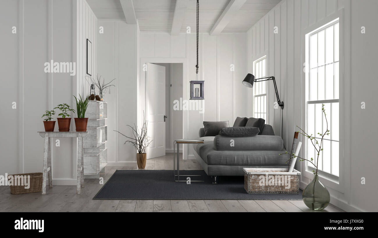 groe wohnzimmer lampe best gemtliche rustikale weie holz
