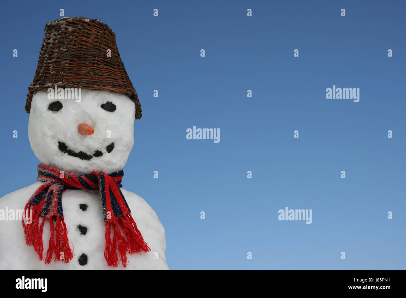 Bad Freienwalde Deko Scheune Winterlage Stockfotos Winterlage Bilder Alamy