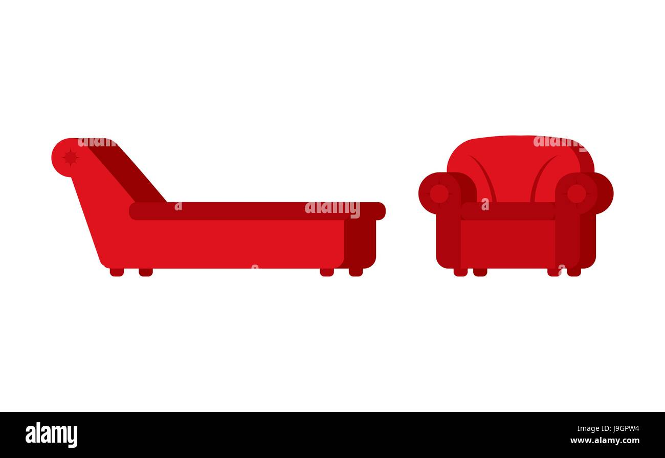 Praxis Sessel I0 Wp C8 Alamy Compde J9gpw4 Couch Und Ses
