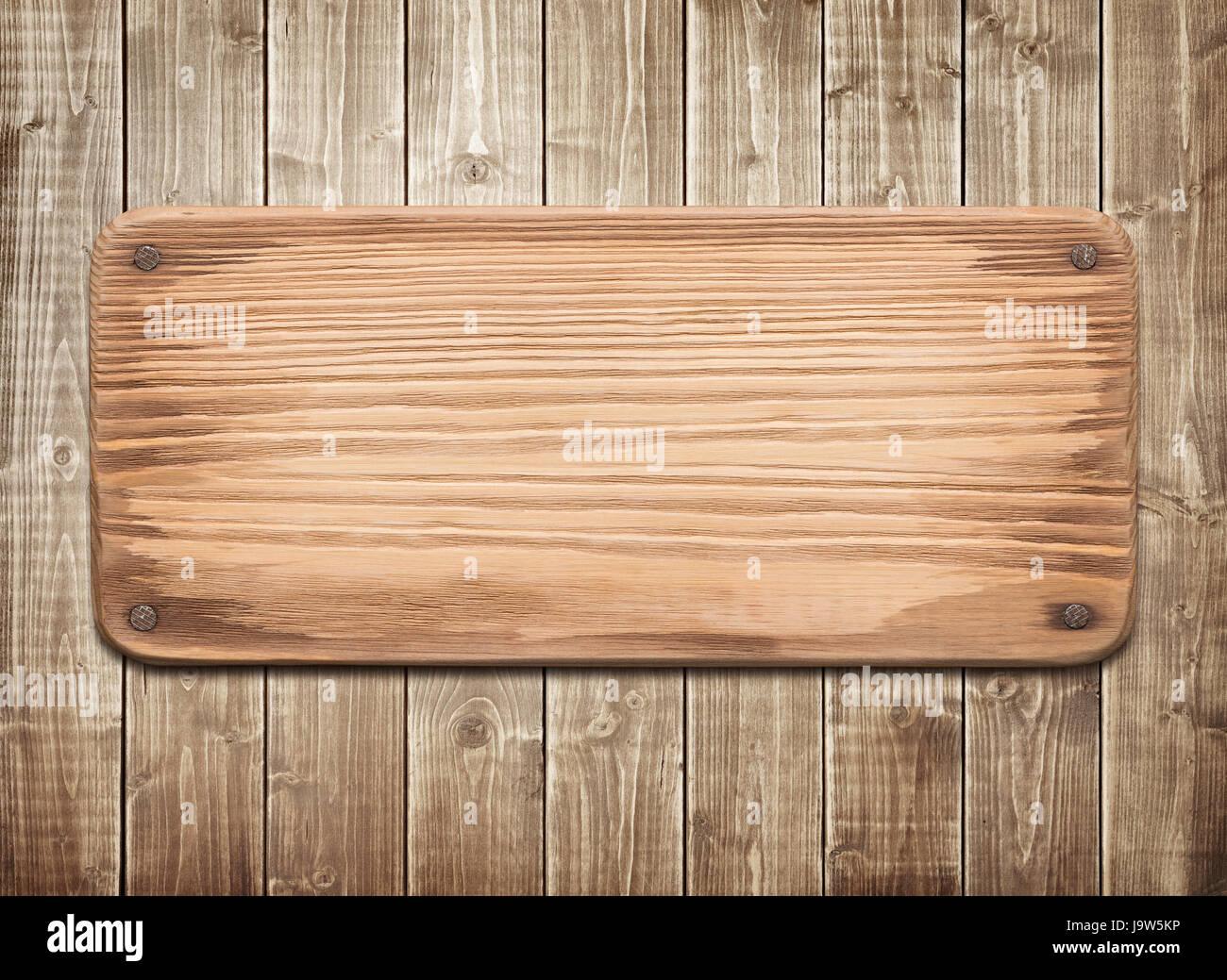 brett holz | atlas holz ag schweiz altholz 3 schichtplatten wand