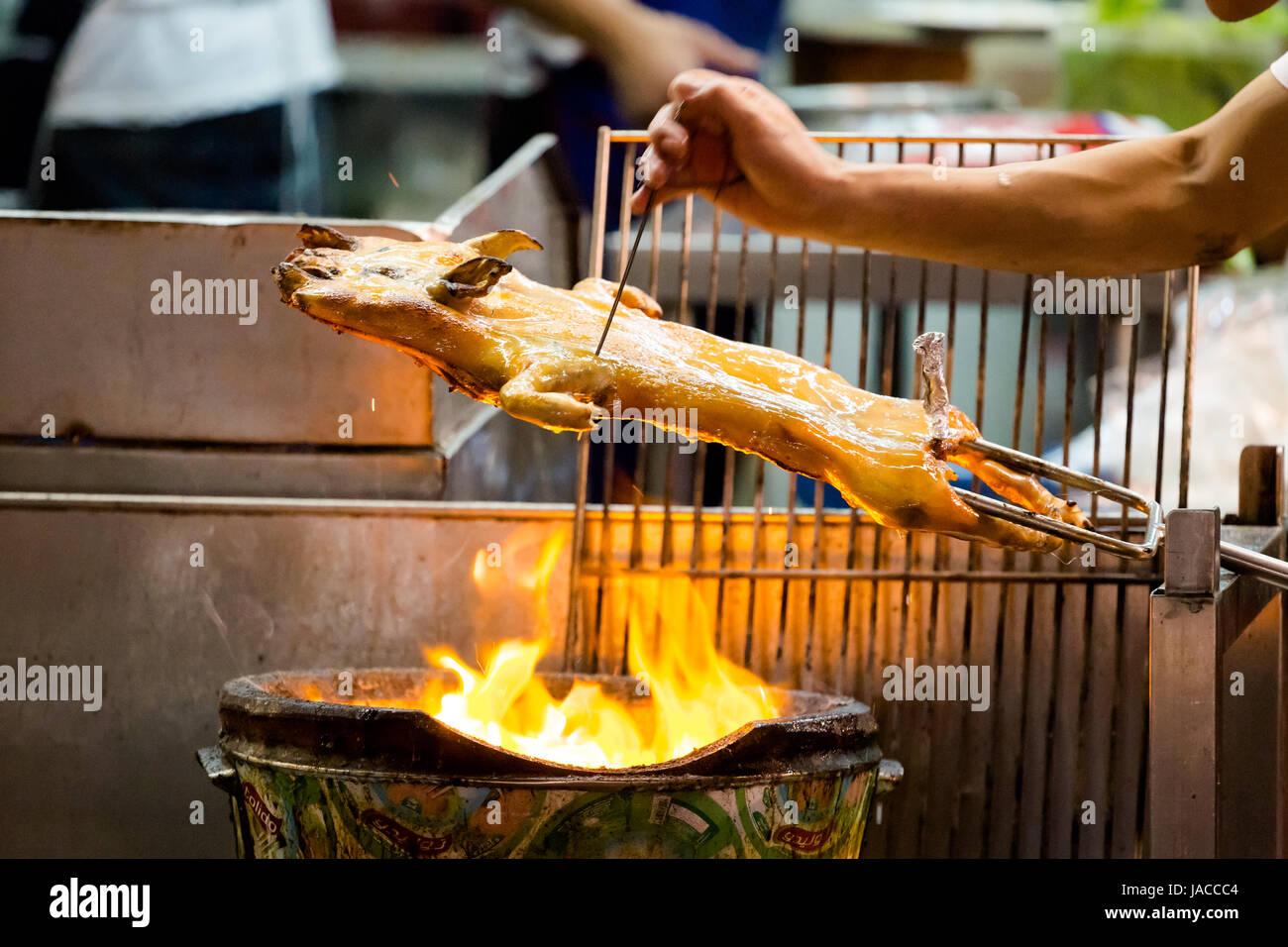 Asia Küche | Küchen Hansen Bredstedt