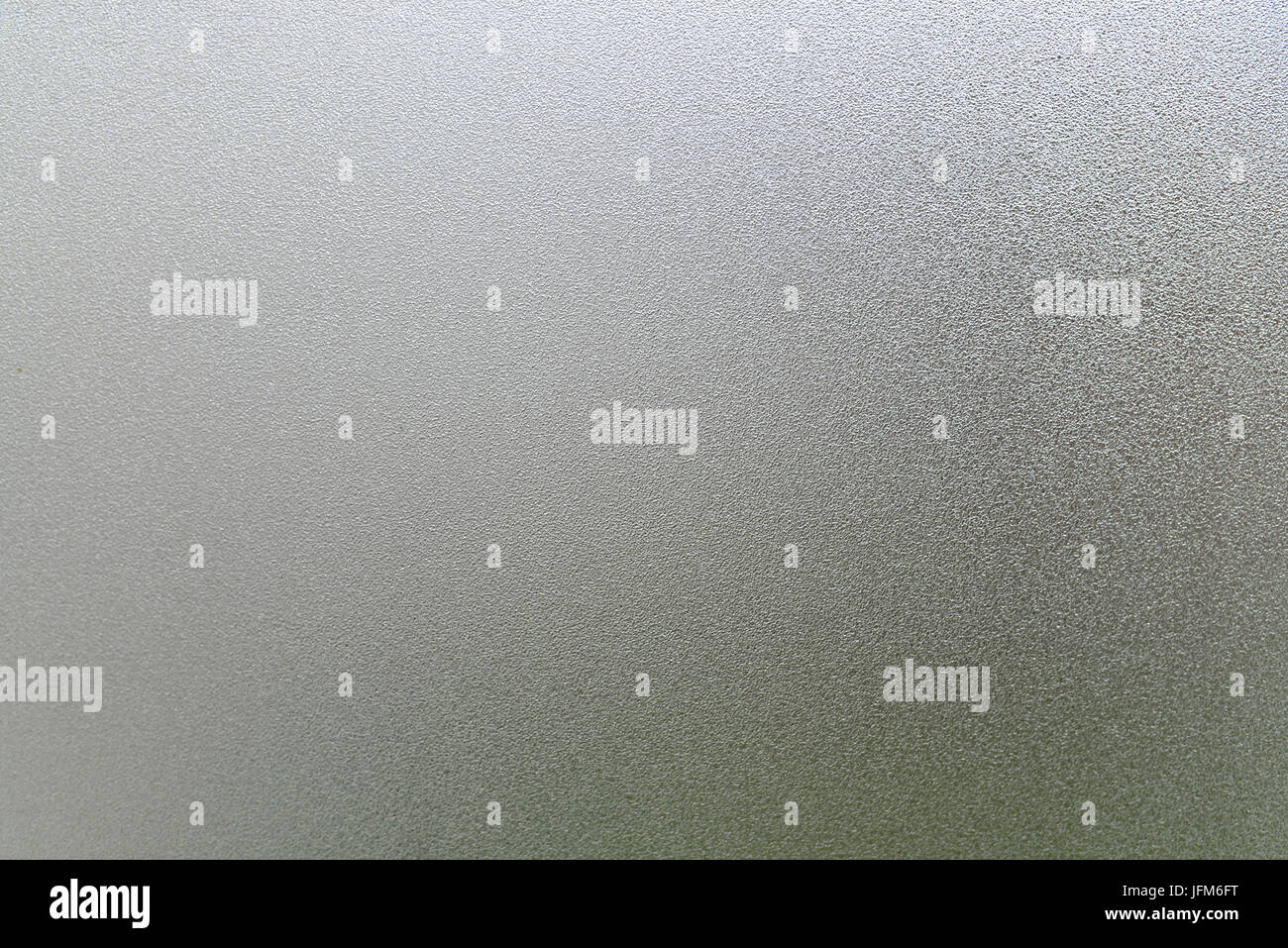 Milchglas Textur Frosted Glass Texture Stockfotos Frosted Glass Texture Bilder