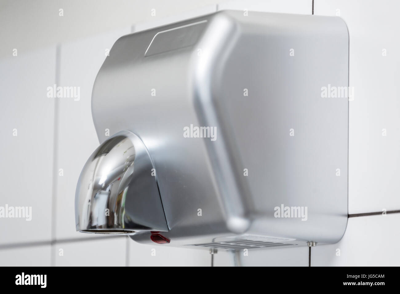 Händetrockner World Dryer Hand Dryer Stockfotos Hand Dryer Bilder Alamy