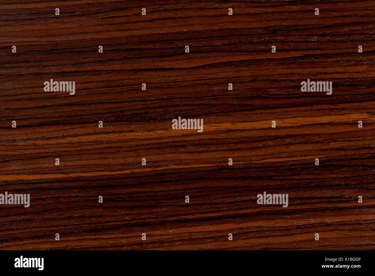 Wurzelholz Textur Texture Rosewood Wooden Background Stockfotos Texture Rosewood