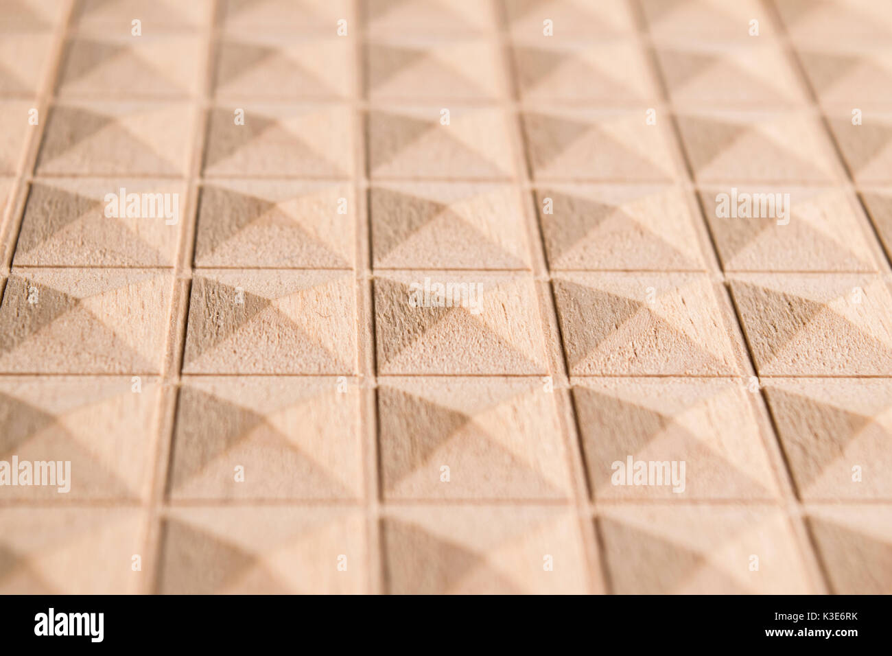 Tapete Wand Panel Grunge Pattern Paving Blocks Stockfotos And Grunge Pattern