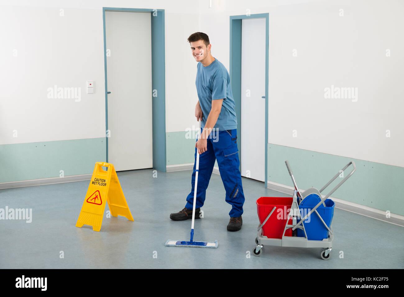 Fußboden Richtig Wischen ~ Boden wischen boden wischen