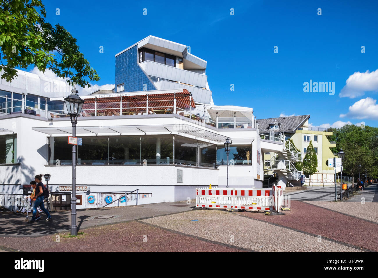 Restaurant Deutsche Küche Berlin Tegel Tegel Lake Stockfotos And Tegel Lake Bilder Alamy