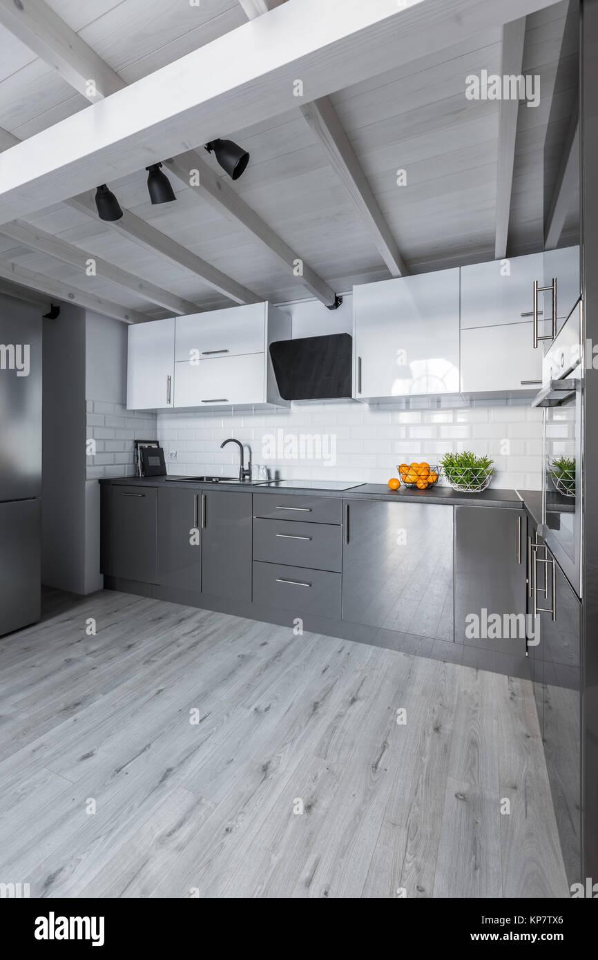 k che boden grau bodenbelag pvc pvc bodenbelag solid riffelblech aluminium 1m bild. Black Bedroom Furniture Sets. Home Design Ideas