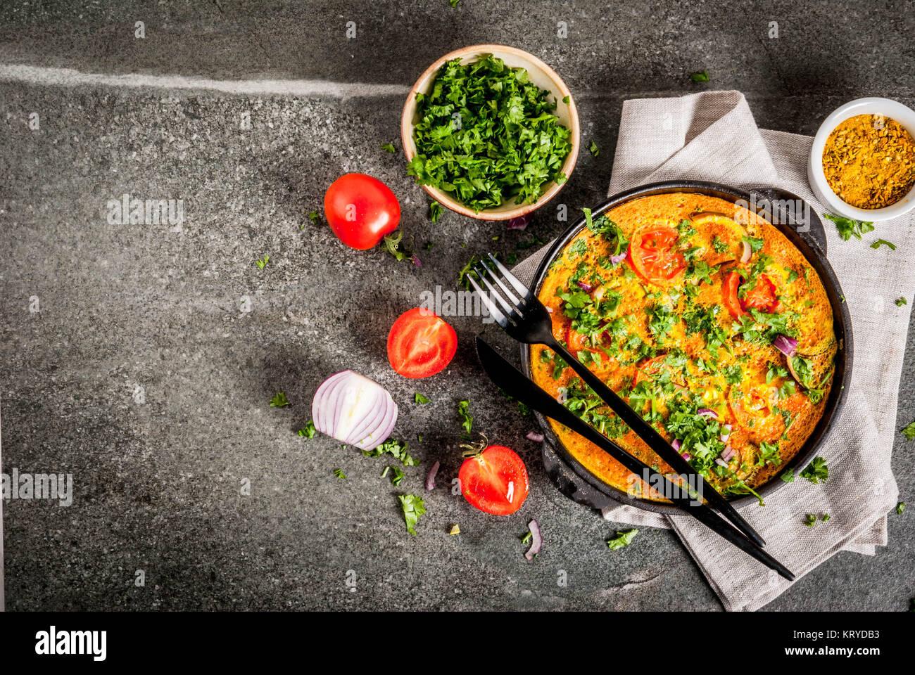 Indische Küche Rezepte   Indian Tandoori Palace