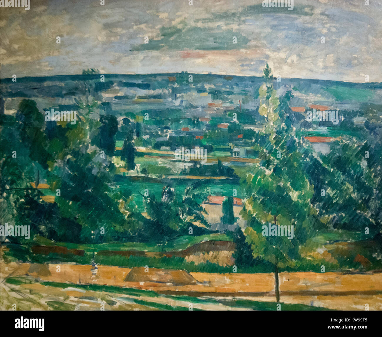 Goldene Uhr Stock Photos Goldene Uhr Stock Images Alamy Impressionist Stockfotos And Impressionist Bilder Alamy