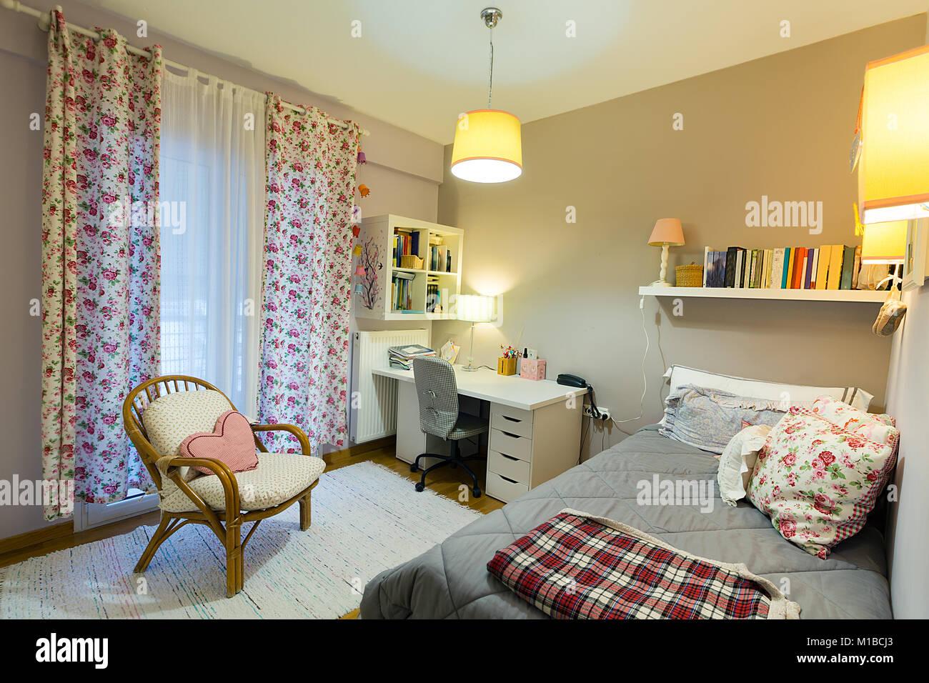 Fußboden Schlafzimmer Quest ~ Laminat für schlafzimmer bodenbelag holz