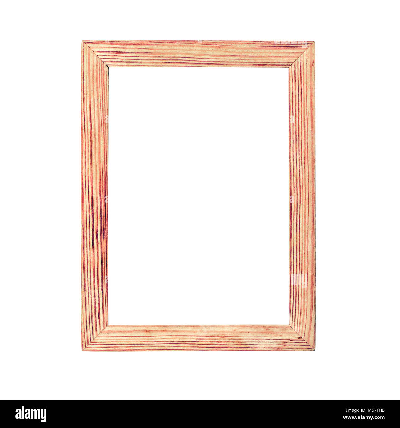 Einfache Bilderrahmen Oak Frame Stockfotos And Oak Frame Bilder Alamy