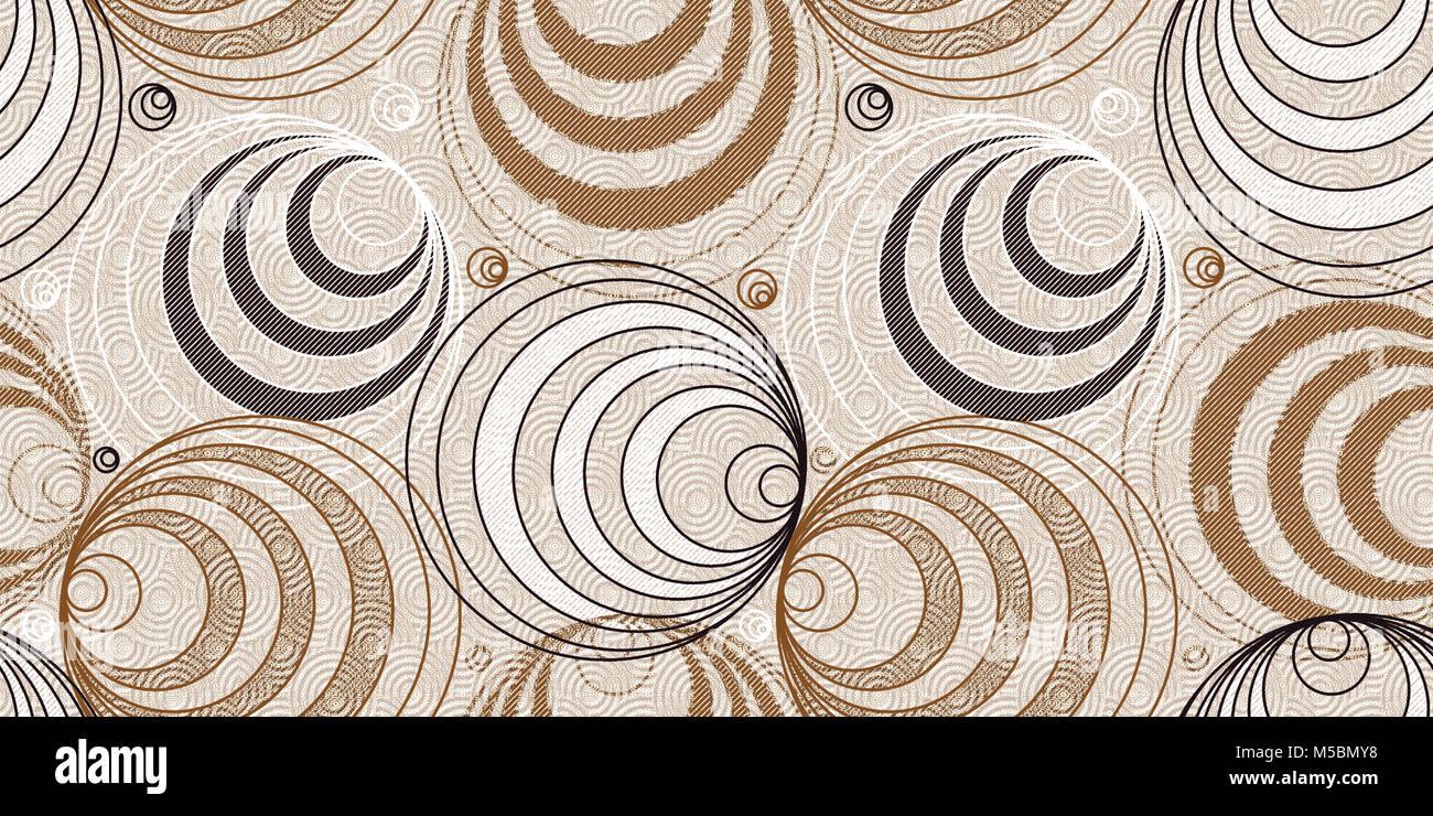 Bodenfliesen Mosaik Mosaik Mit Fliesen Gibt Ein Schones Buntes