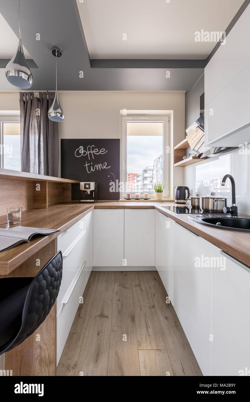 Küche Arbeitsplatte Weiss Hochglanz | Dan Küche Arbeitsplatte