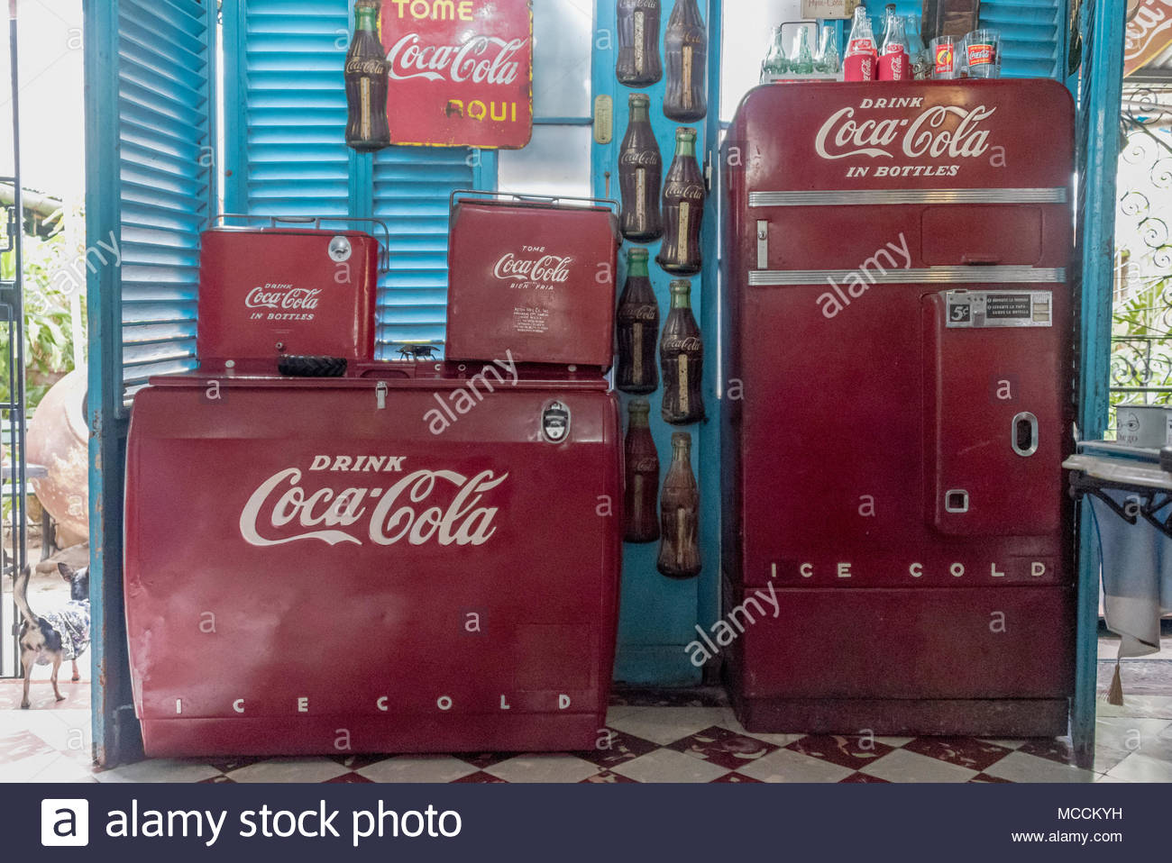 Kühlschrank Coca Cola : Coca cola kühlschrank in basel kaufen tutti
