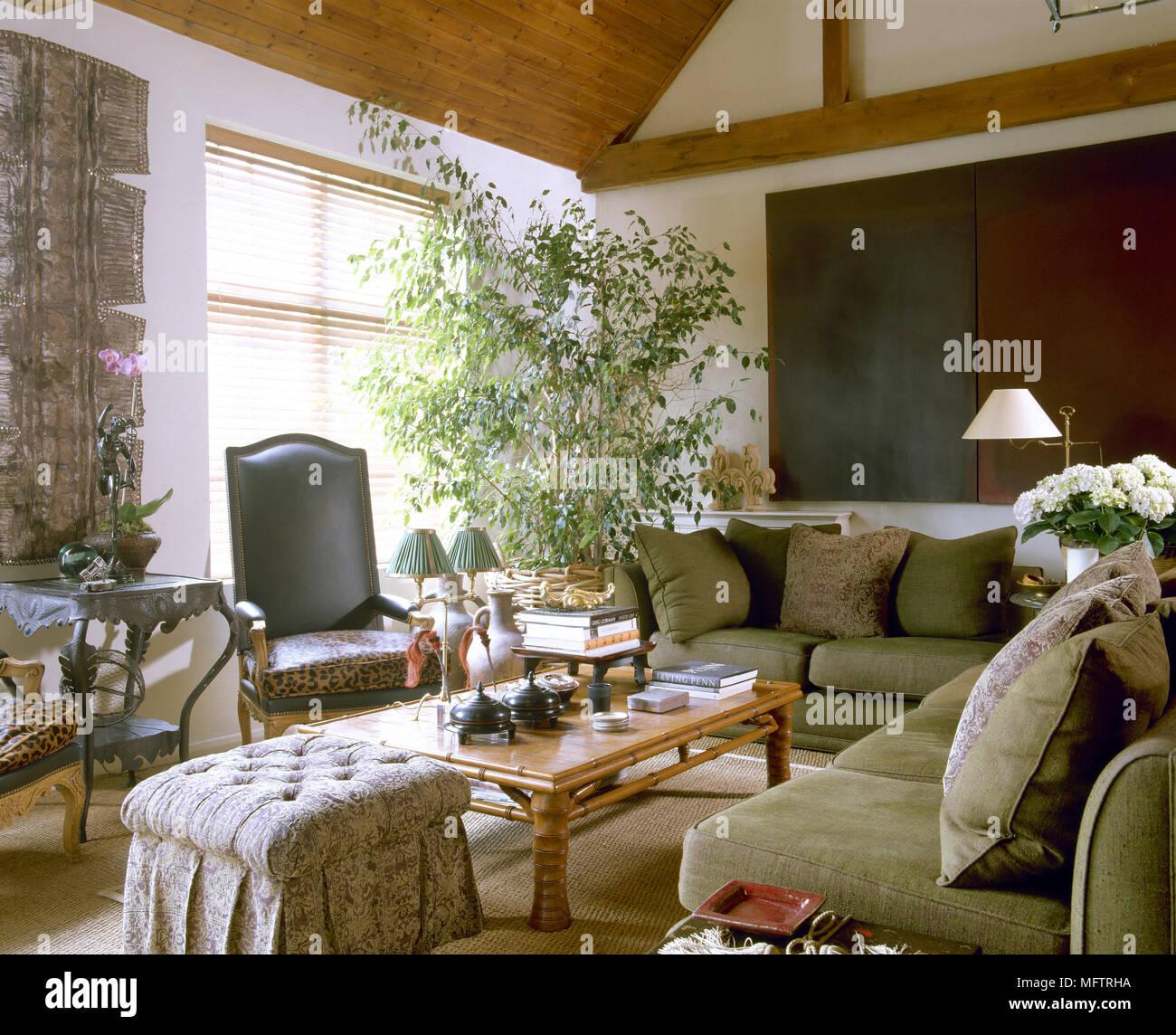 Couchtisch Decke Wohnzimmer Tische Von Hülsta Couchtisch Ct 110