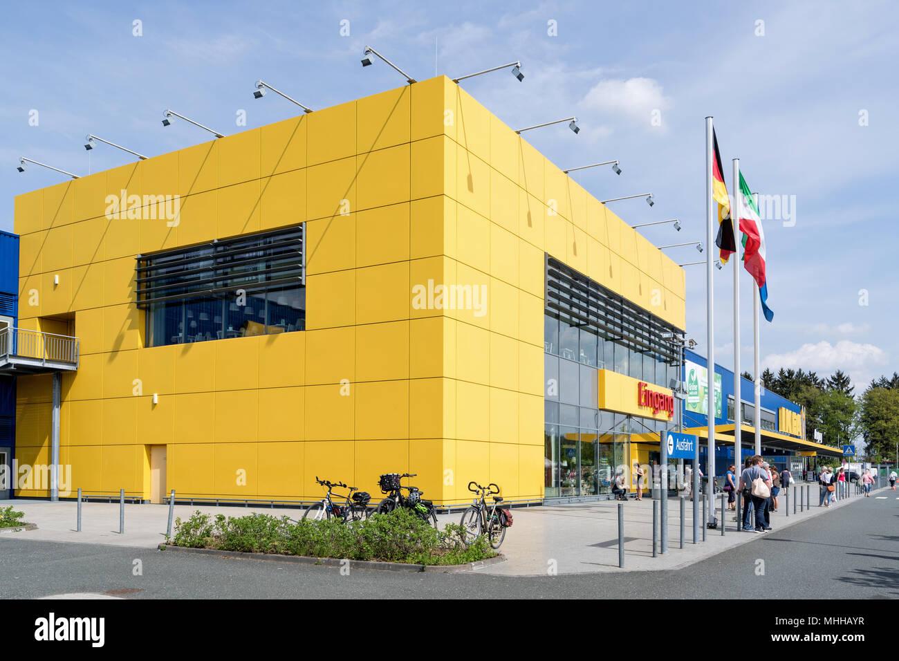 Mobel Gebraucht Siegen Gebrauchtmobel Bonn Region Das Soziale Kaufhaus