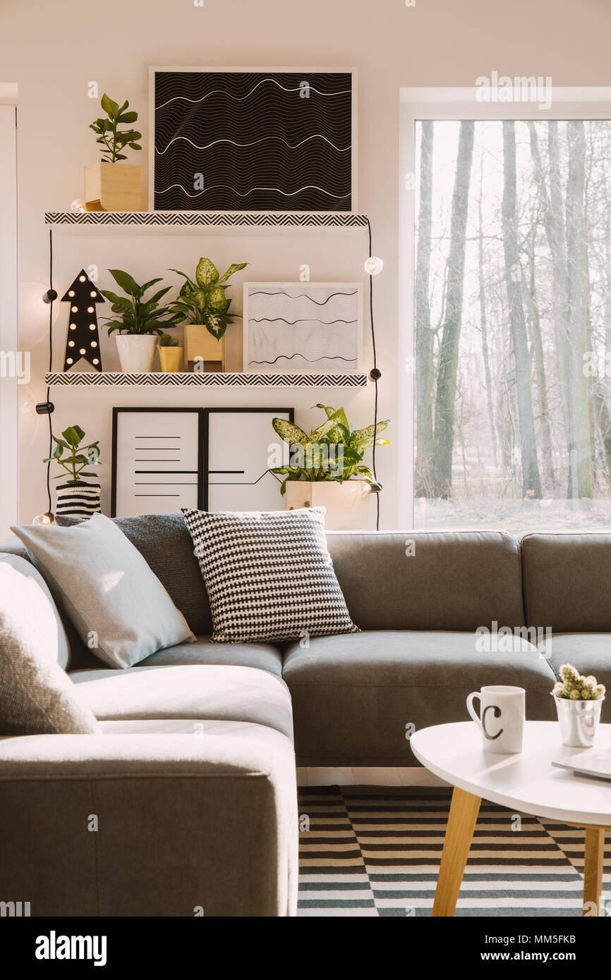 Wohnzimmer Lampe Nordisch Pendelleuchte Spindel In 2019 Wohnzimmer