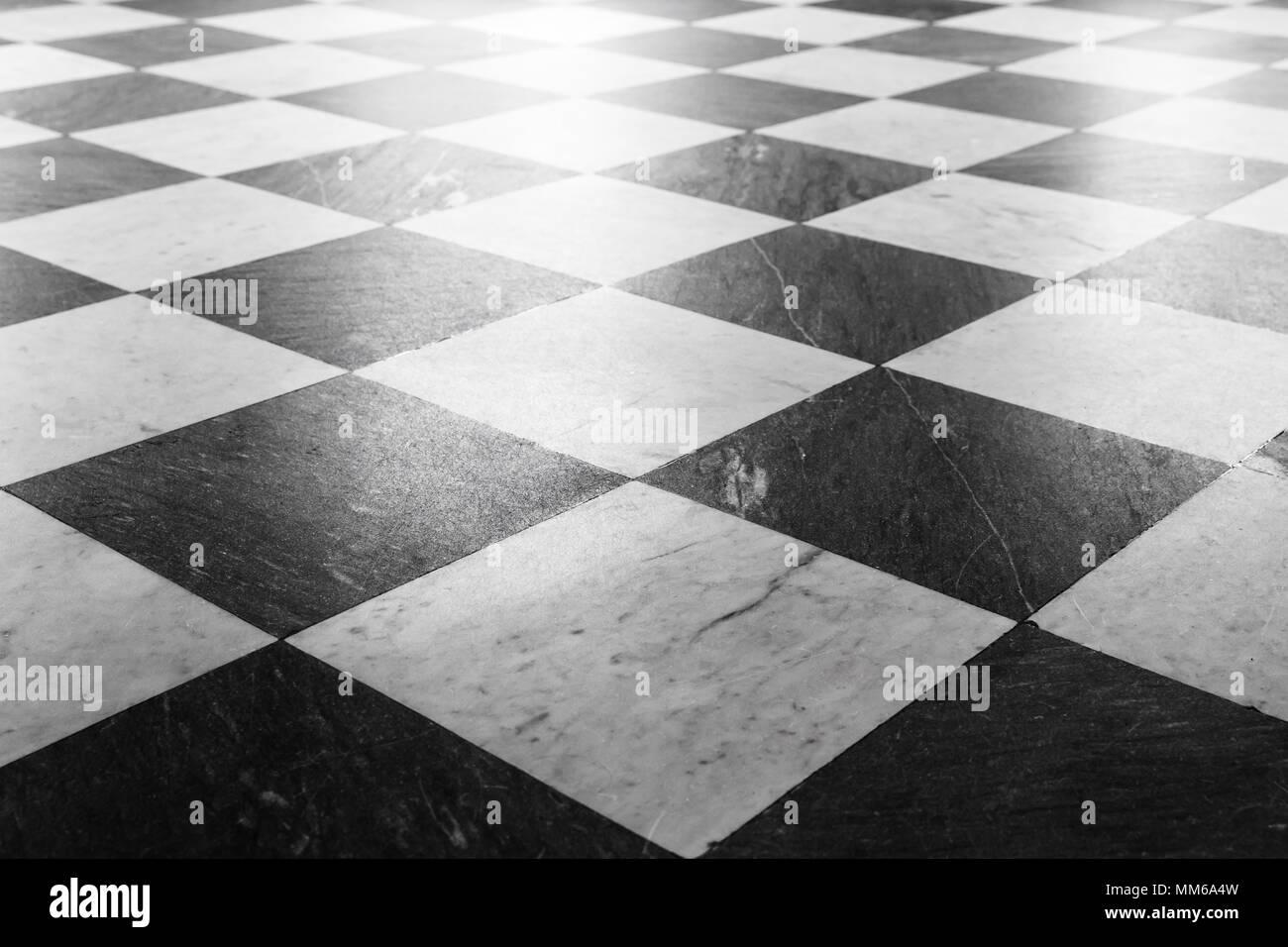 Fußboden Fliesen Schwarz Weiß ~ Boden fliesen schwarz weiß bodenfliesen für die küche badezimmer